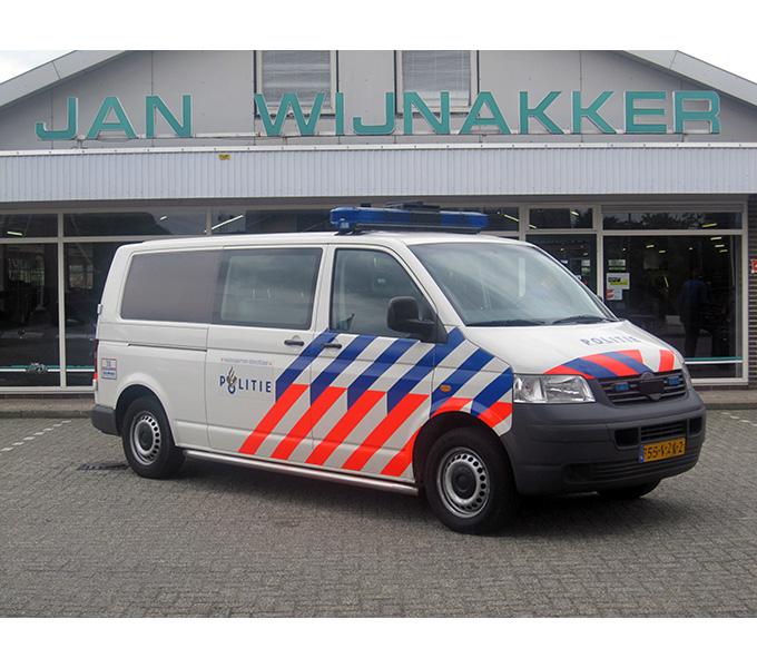 7696966040 additionally 1994 Suzuki Sidekick Jlx 4x4 besides Nuevo Fiat Panda Van4 as well Choix Caddy Ou Touran also Volkswagen Golf 7 Gti. on 2012 volkswagen van