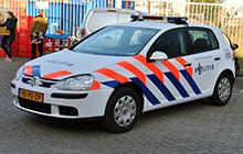 Home Politieauto Nl